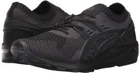 Asics Gel-Kayano Trainer Knit Men's Shoes