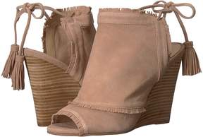 Kristin Cavallari Leilani Wedge Women's Wedge Shoes