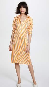 DAY Birger et Mikkelsen Maggie Marilyn Toni Shirt Dress