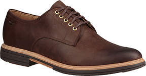 UGG Jovin Derby Shoe (Men's)