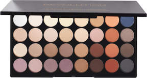 Makeup Revolution Flawless Matte 2 Palette - Only at ULTA