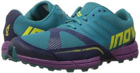 Inov-8 Terraclawtm 250 Women's Running Shoes