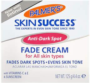 Palmers Cocoa Butter Formula Skin Cream