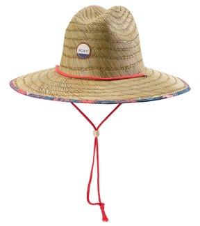 Roxy Tomboy Printed Hat 8151971