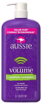 Aussie® Aussome Volume Conditioner - 33.8oz