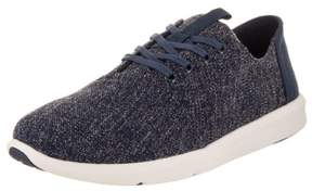 Toms Men's Del Rey Casual Shoe