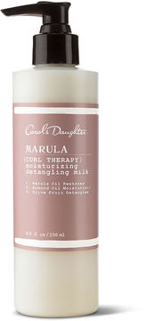 CAROLS DAUGHTER Carol's Daughter Marula Curl Therapy Detangling Milk - 8 oz.