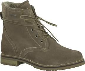 Tamaris Alice Ankle Boot (Women's)