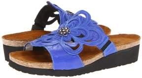 Naot Footwear Sandy Women's Sandals