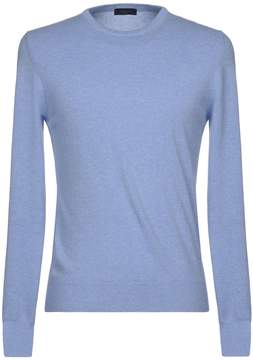 Tombolini Sweaters