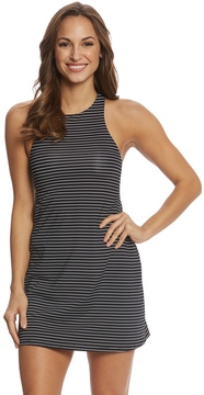 Carve Designs Women's Sanitas Cover up Dress 8148845