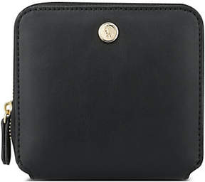Nine West Table Treasures Zip Wallet