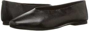 Seychelles Backpacking Women's Flat Shoes