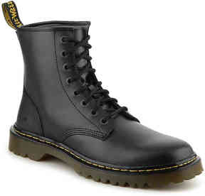 Dr. Martens Men's Awley Boot
