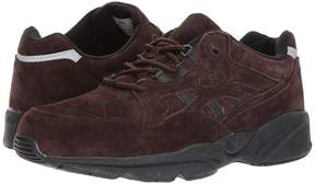 Propet Stability Walker Men's Shoes