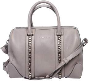 Givenchy Lucrezia leather handbag