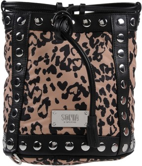 Sonia Rykiel SONIA by Handbags