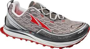 Altra Footwear Timp IQ Technical Running Shoe (Men's)