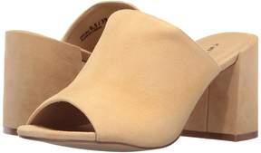 Chinese Laundry Sammy Slide Women's Shoes