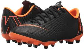 Nike Vapor 12 Academy GS MG Kids Shoes