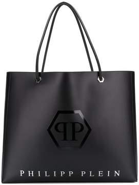 Philipp Plein original handle bag