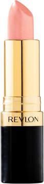 Revlon Super Lustrous Lipstick - Silver City Pink