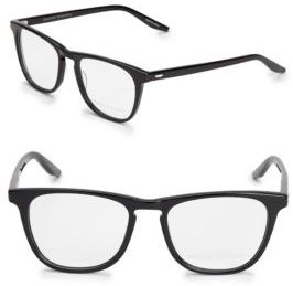 Barton Perreira 52MM Rectangle Opticals