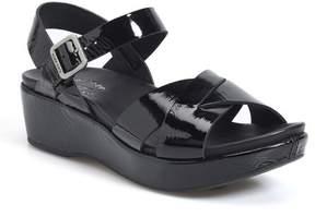 Kork-Ease Myrna 2.0 Wedge Sandal