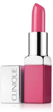 Clinique 'Pop Lip' Color & Primer - Sweet Pop