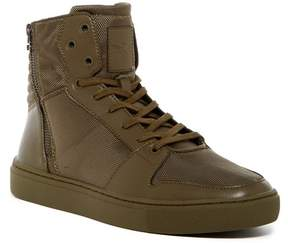 Creative Recreation Alteri High-Top Sneaker