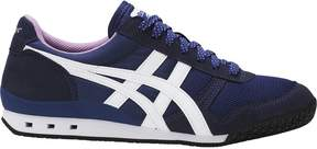 Onitsuka Tiger by Asics Asics Ultimate 81 Shoe