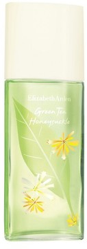 Green Tea Honeysuckle By Elizabeth Arden Eau de Toilette Women's Perfume - 1.7 fl oz