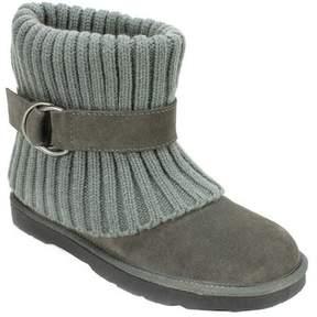White Mountain Women's Narna Sweater Boot