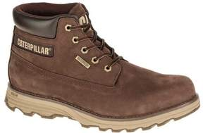 Caterpillar Men's Founder Waterproof Work Boot