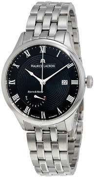 Maurice Lacroix Masterpiece Automatic Men's Watch
