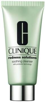 Clinique 'Redness Solutions' Soothing Cleanser