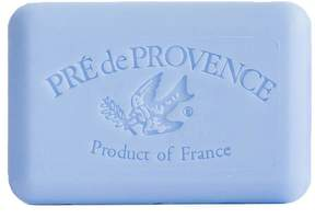 Pre de Provence Starflower Soap by 250g Soap Bar)