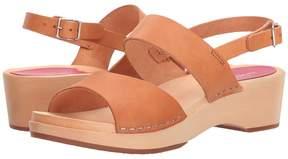 Swedish Hasbeens Helena Women's Shoes