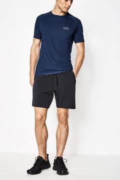 Jack Wills Almsford Training Shorts
