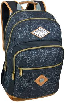 Kelty Trailhead Laptop Backpack
