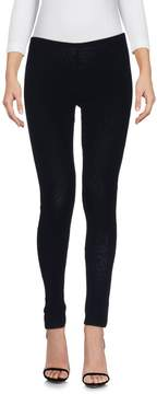 Almeria Leggings