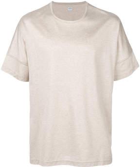 E. Tautz Dolman T-shirt