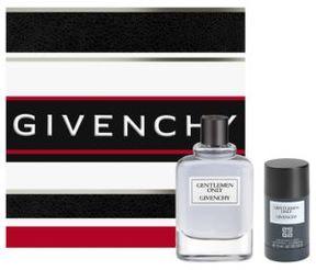 Givenchy Gentlemen Only Eau de Toilette Set