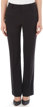 Apt. 9 Women's Magic Waist Tummy Control Bootcut Pants