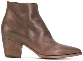 Officine Creative Audrey boots