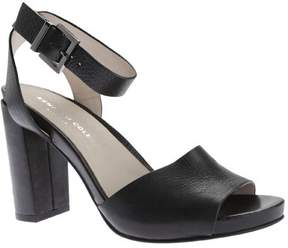 Kenneth Cole New York Women's Toren Ankle Strap Sandal