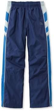 L.L. Bean L.L.Bean Boys' Athletic Pants