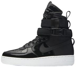 Nike SF Air Force 1 SE Premium Women's Shoe