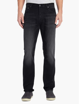Lucky Brand 1 AUTHENTIC SKINNY JEAN