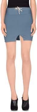 Sun 68 Mini skirts